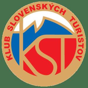 KST_logo