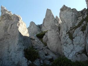 07.09.2013 : Roháče – Sivý vrch
